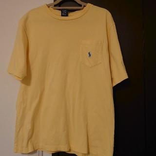 POLO RALPH LAUREN - ポロラルフローレン Tシャツ