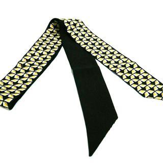 フェンディ(FENDI)のFENDI(フェンディ) スカーフ美品  ラッピー(バンダナ/スカーフ)