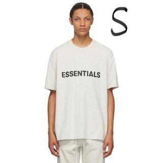 FEAR OF GOD - S Essentials Tee