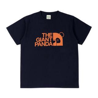 ランドリー(LAUNDRY)のランドリー Laundry Tシャツ サイズM(Tシャツ/カットソー(半袖/袖なし))
