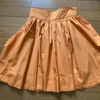 ロペピクニック(Rope' Picnic)のフレアスカート🥰 チュールスカート フレアスカート♡(ひざ丈スカート)
