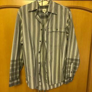 カルバンクライン(Calvin Klein)のカルバンクラインシャツ(シャツ)