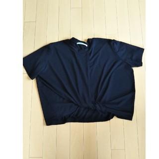 スコットクラブ(SCOT CLUB)のradiatetシャツ(Tシャツ(半袖/袖なし))