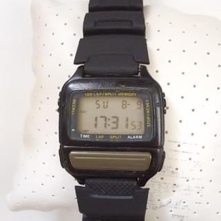 セイコー(SEIKO)のセイコー  (腕時計(デジタル))