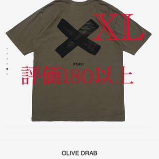 ダブルタップス(W)taps)のco様専用 wtaps MMXX(Tシャツ/カットソー(半袖/袖なし))