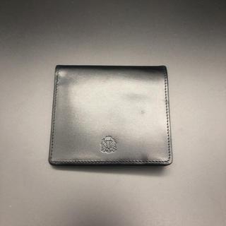 タケオキクチ(TAKEO KIKUCHI)の即決 TAKEO KIKUCHI 二つ折り財布(折り財布)