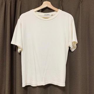 niko and... - ニコアンド Tシャツ