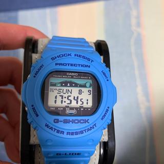 カシオ(CASIO)のG-SHOCK GWX-5700CS(腕時計(デジタル))