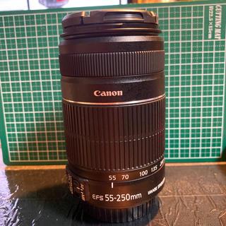 Canon - Canon レンズ