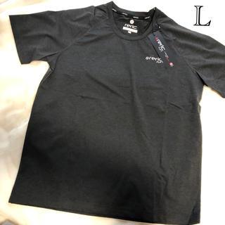 レリック  メンズ  L  Tシャツ(ウエア)