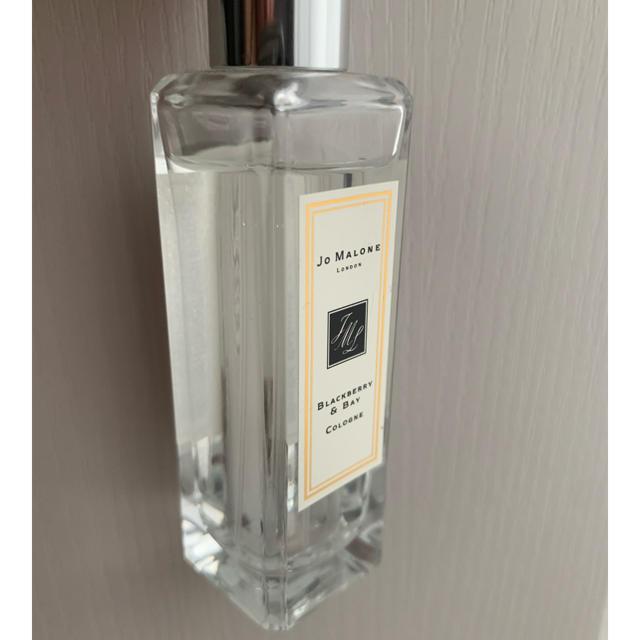 Jo Malone(ジョーマローン)のJo Malone ブラックベリー&ベイコロン コスメ/美容の香水(ユニセックス)の商品写真