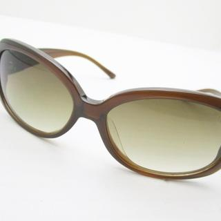 ラルフローレン(Ralph Lauren)のラルフローレン サングラス RA5081(サングラス/メガネ)