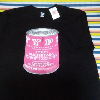 Design Tshirts Store graniph - グラニフ Tシャツ サイズS