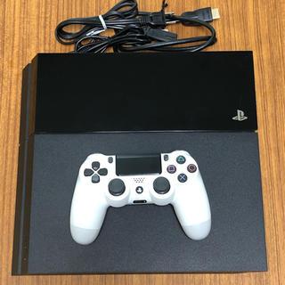 PlayStation4 - PS4 本体 中古 500GB CUH-1000A PlayStation4