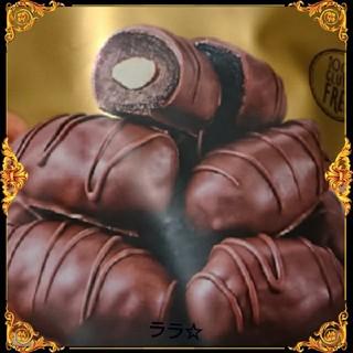KALDI - 【CHOCODATE】 チョコレート デーツ  1袋