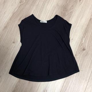 アーバンリサーチ(URBAN RESEARCH)のアーバンリサーチ  半袖(Tシャツ(半袖/袖なし))