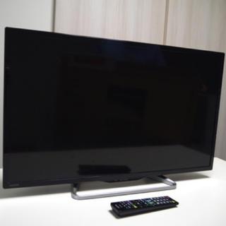SHARP シャープ 液晶テレビ