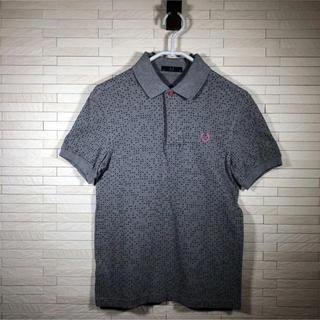 フレッドペリー(FRED PERRY)のFRED PERRY ポロシャツ(ポロシャツ)
