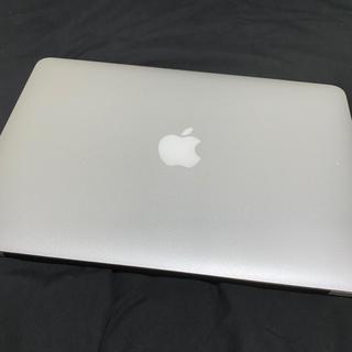 APPLE MacBook Pro MACBOOK PRO 13.3インチ