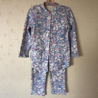 ワコール(Wacoal)のパジャマ(パジャマ)