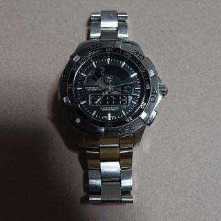タグホイヤー(TAG Heuer)のタグホイヤー  CAF1010  RBN6545(腕時計(アナログ))