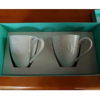 ティファニー(Tiffany & Co.)のTiffany 食器(食器)