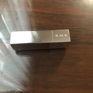 RMK - RMK イレジスティブル グローリップス 06