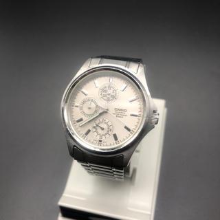 CASIO - 即決 CASIO カシオ 腕時計 MTP-1246