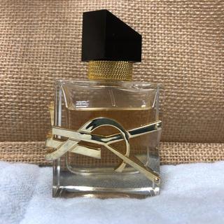 Yves Saint Laurent Beaute - サンローラン  リブレ オーデパルファム 30ml