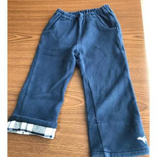ファミリア(familiar)の子供服 familiar パンツ 90(パンツ/スパッツ)