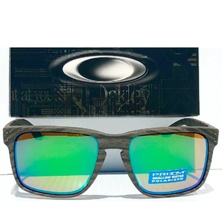 Oakley - オークリーOAKLEY SHALLOW(H2O)POLARIZED
