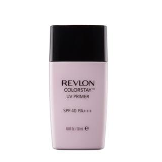 レブロン(REVLON)の【新品】レブロン カラーステイUVプライマー(化粧下地)