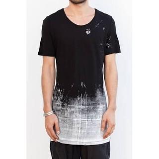 ユリウス(JULIUS)のJULIUS_MA Tシャツ(Tシャツ/カットソー(半袖/袖なし))