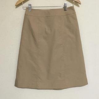 タルボット(TALBOTS)のタルボット  スカート(ひざ丈スカート)