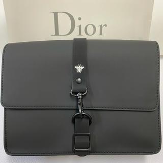 ディオール(Dior)のディオール☆ポーチ(その他)