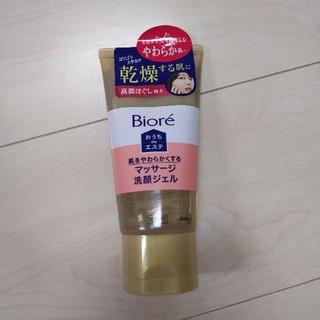 Biore - ビオレ おうちdeエステ 洗顔ジェル*150g