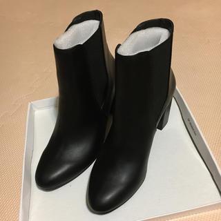 ローリーズファーム(LOWRYS FARM)のLowrys farm 靴 Mサイズ(ブーツ)