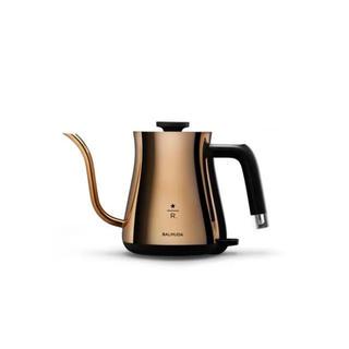Starbucks Coffee - バルミューダ ザ・ポット スターバックス リザーブ® リミテッ ドエディション