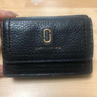 マークジェイコブス(MARC JACOBS)のミニ財布(財布)