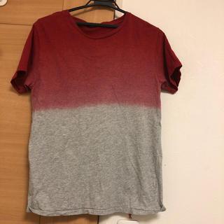 URBAN RESEARCH - アーバンリサーチTシャツ