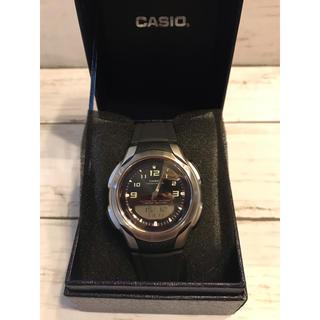 カシオ(CASIO)のお値下げ中❣️カシオ腕時計新品❣️(腕時計(デジタル))