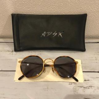 レイバン(Ray-Ban)のADSR    サングラス 眼鏡(サングラス/メガネ)