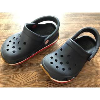 crocs - クロックス サンダル