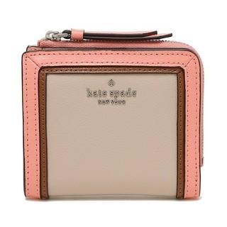 kate spade new york - ケイトスペード 2つ折り財布