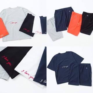 Ron Herman - Ron Herman RHC × Champion Tシャツ 即完売 新品