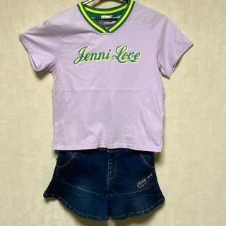 ジェニィ(JENNI)のJENNI セット売り✨(Tシャツ/カットソー)