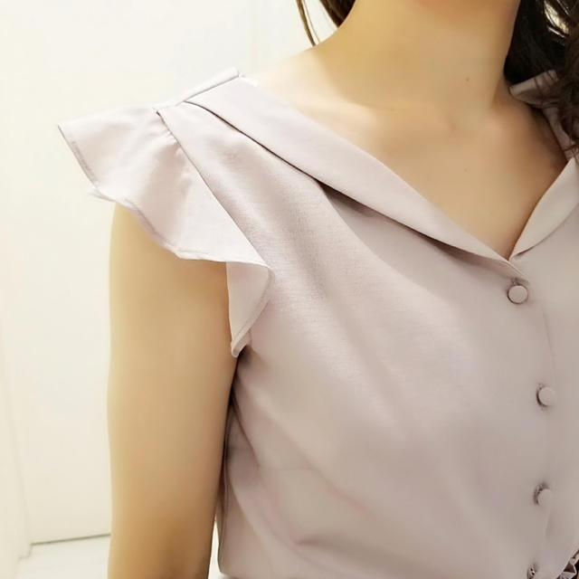 MISCH MASCH(ミッシュマッシュ)のなお様専用♡ レディースのスカート(ひざ丈スカート)の商品写真