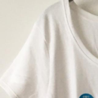 ワコール(Wacoal)の交渉中です★2点★ワコール夏T+アームカバー(Tシャツ(半袖/袖なし))