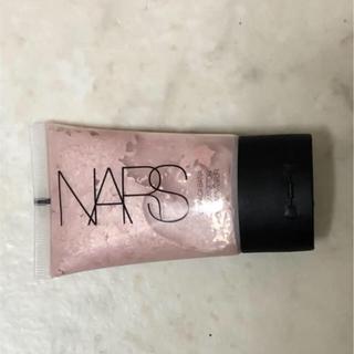 NARS - NARS メーキャップイルミネイター 2336