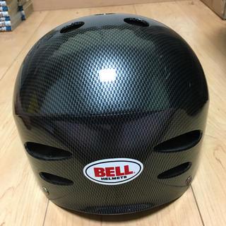 ベル(BELL)のBELL 大人用 ヘルメット(ウエア)